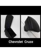 Подлокотник для CHEVROLET CRUZE (2009-)