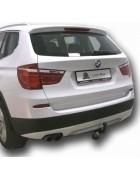 Фаркоп для BMW X3 (F25) 2010-...